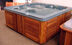 Click here for portable hot