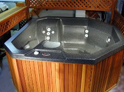 Click here for hottubs,portable