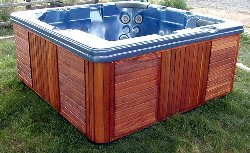 Click here for spa and hot tub